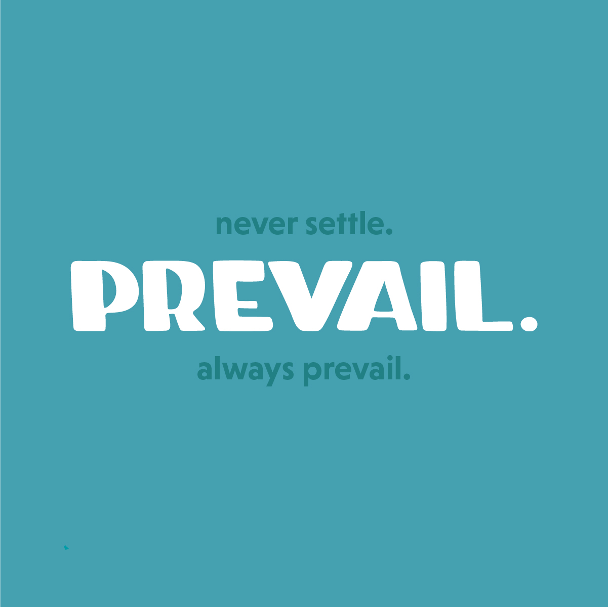 Prevail Logo_slogan.jpg