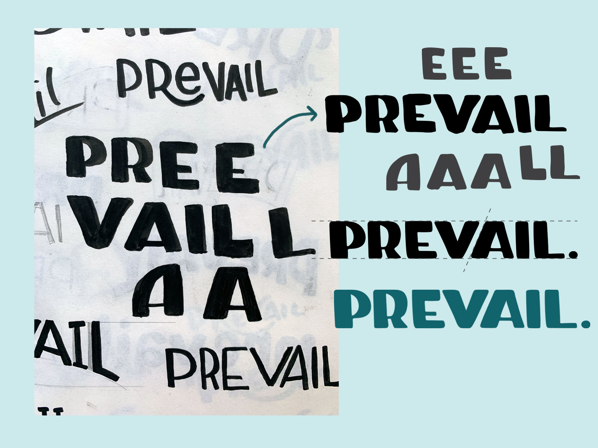 Prevail_Process.jpg