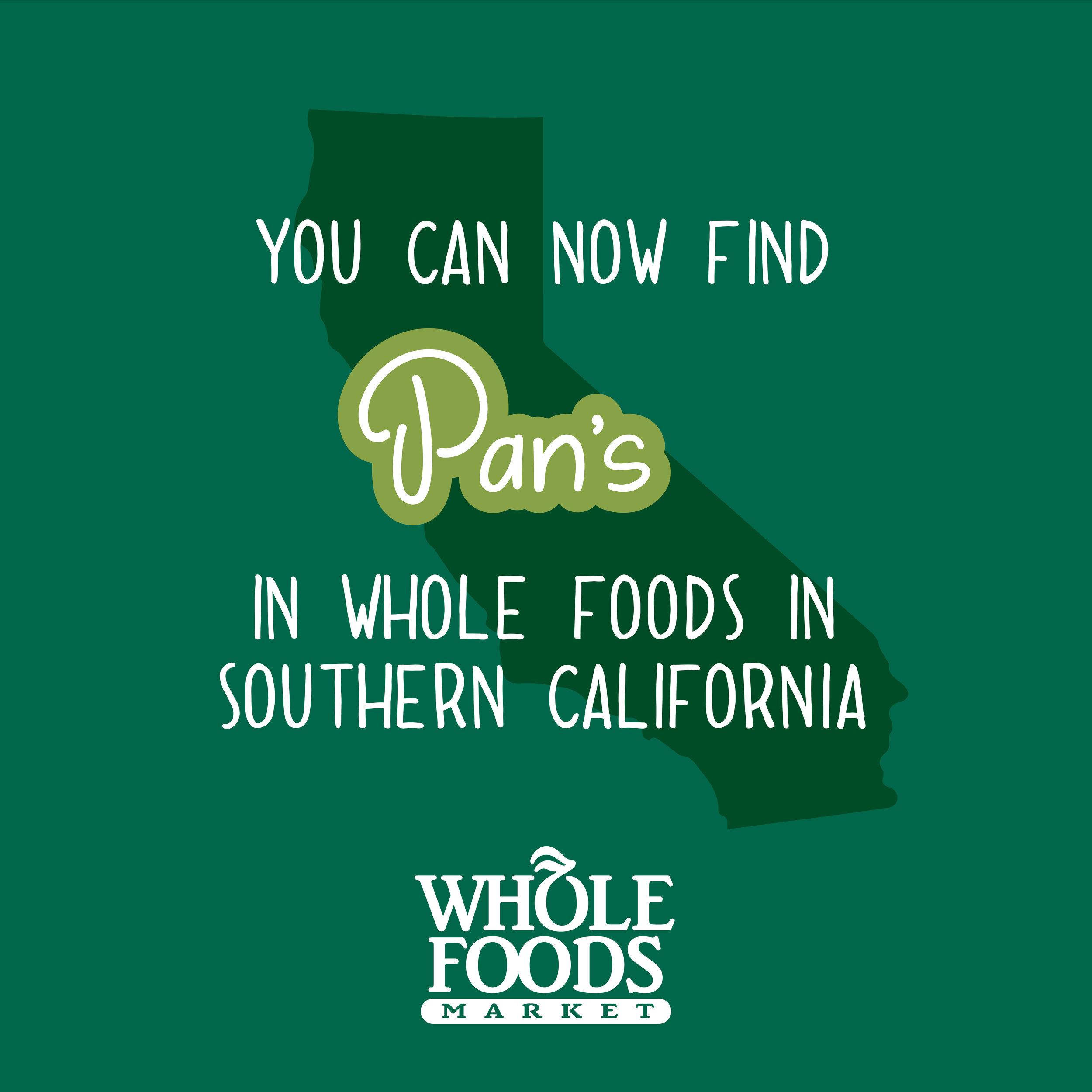 Whole Foods SoCal Green.jpg