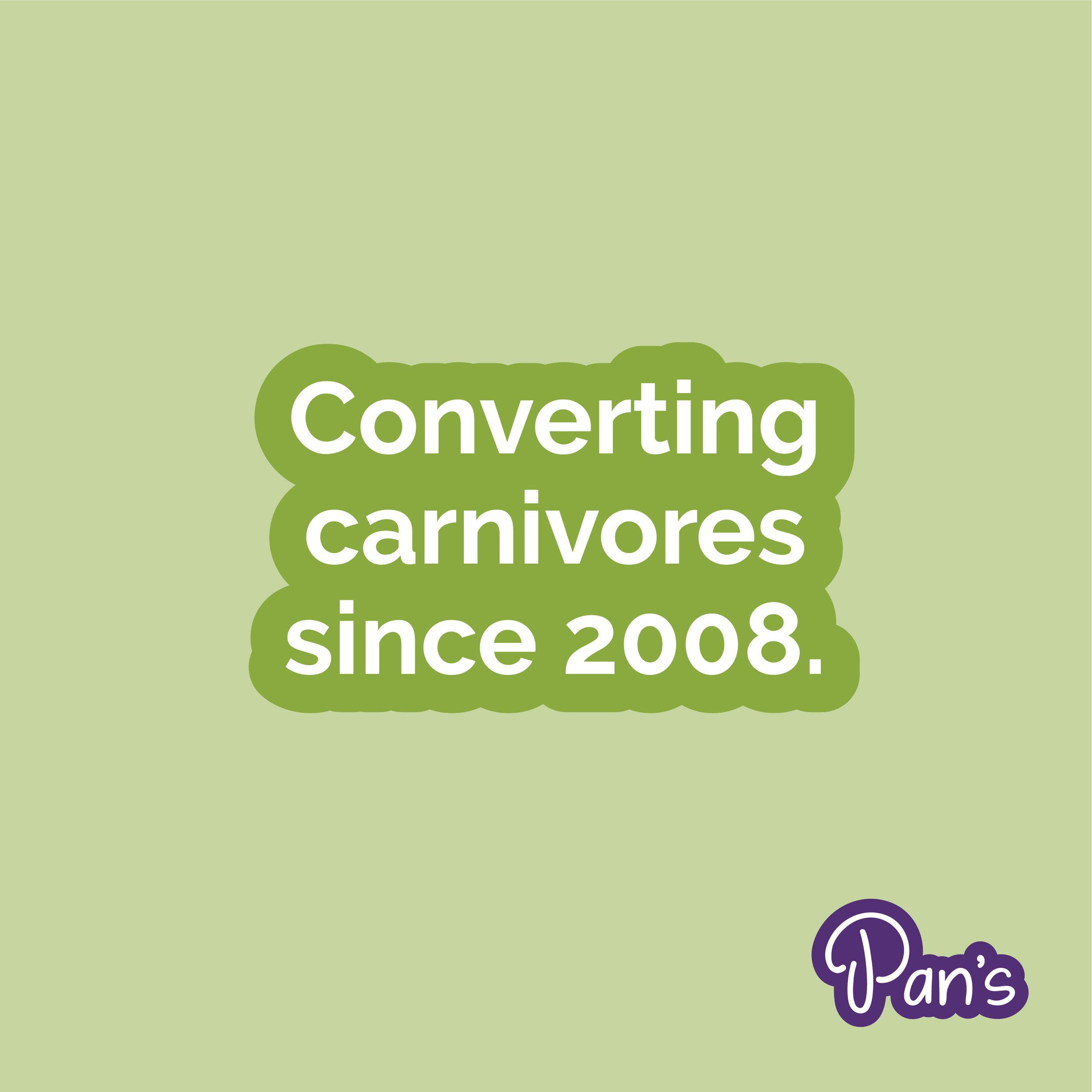 Converting carnivores.jpg