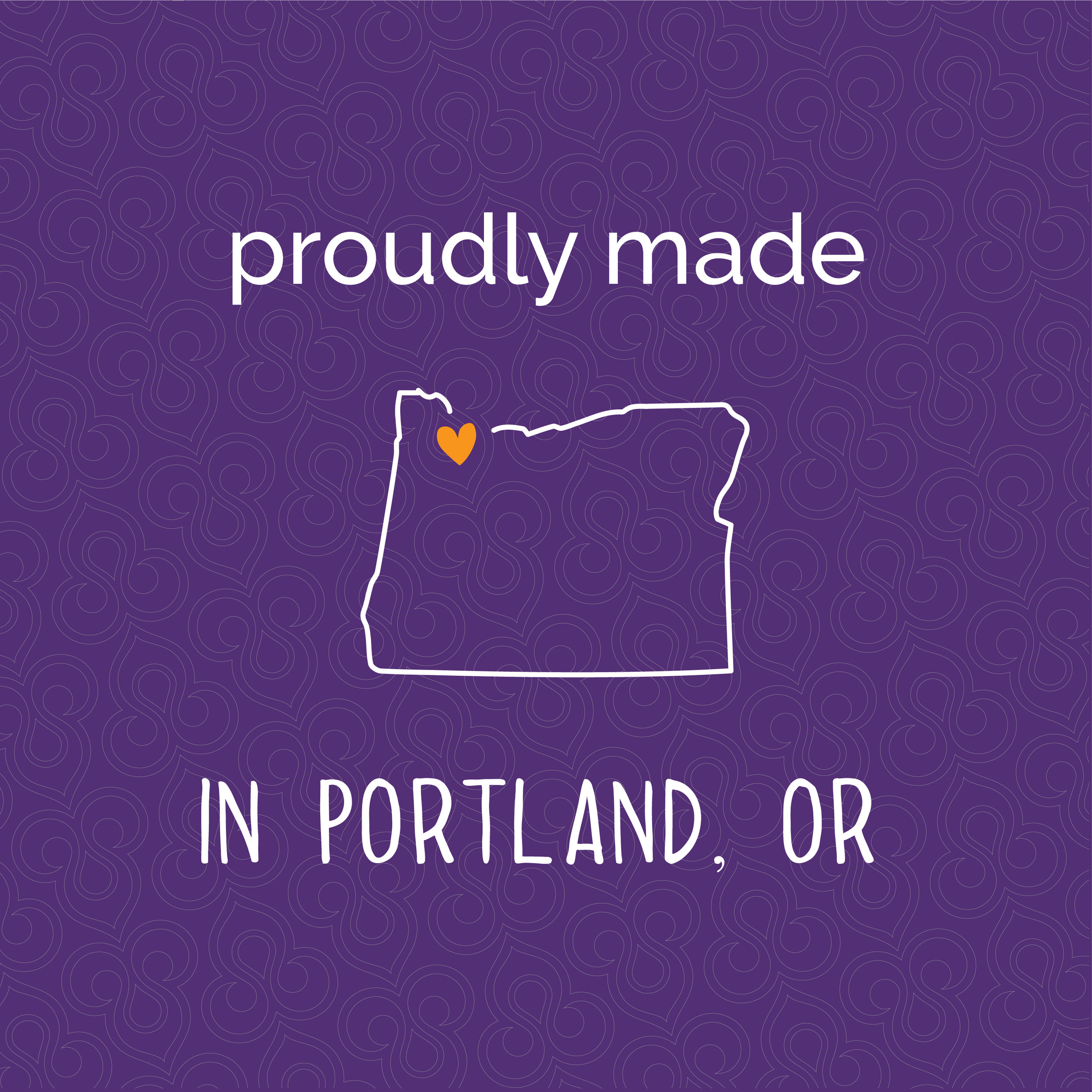 Proudly made in PDX.jpg