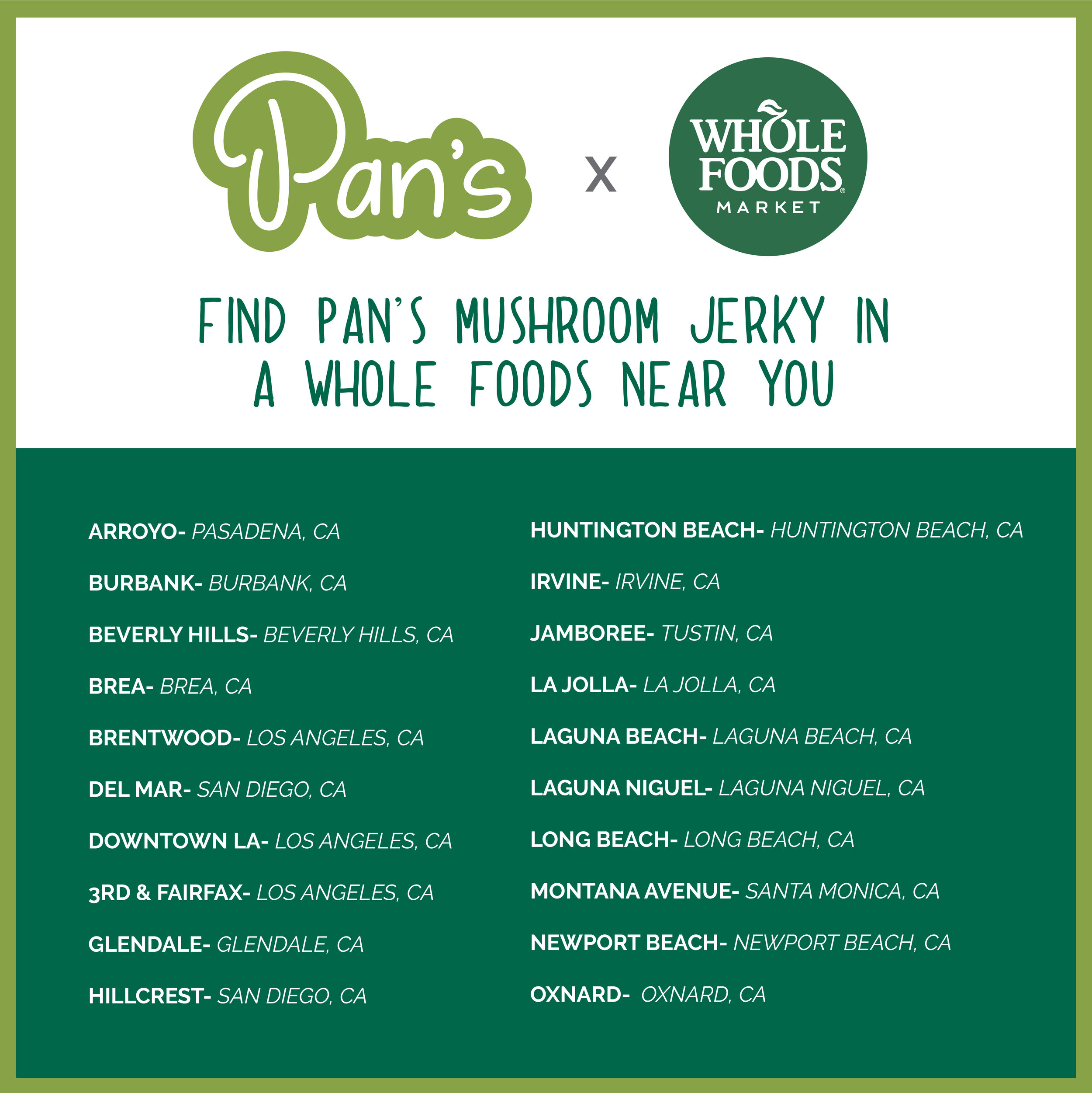 Whole Foods Stores 1.jpg