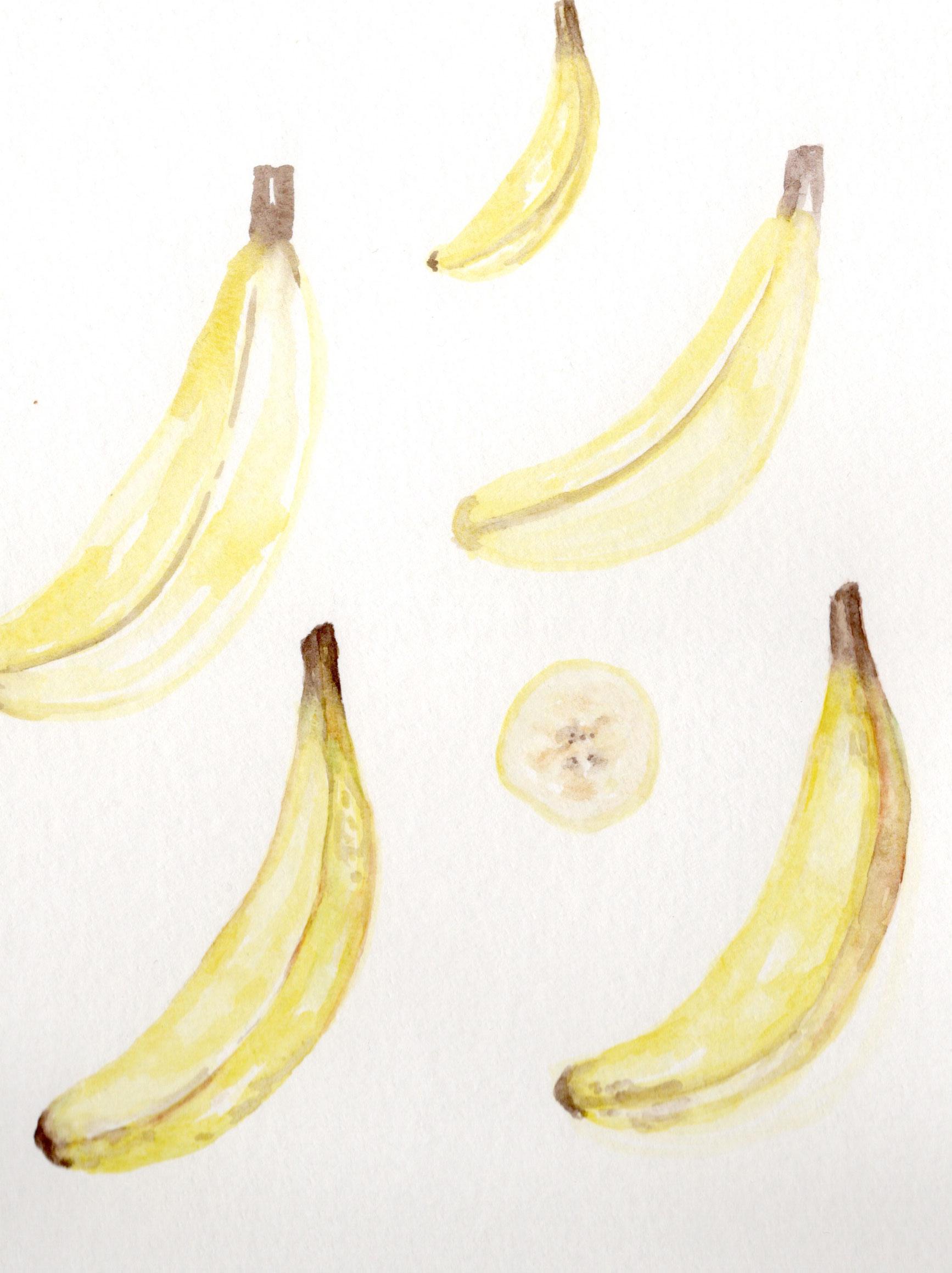 bananawatercolor.jpg