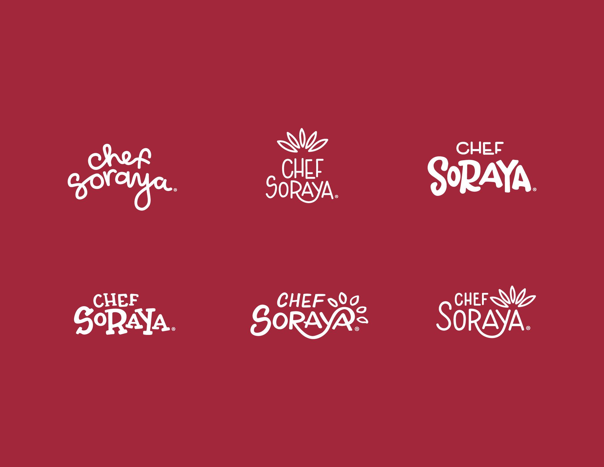 LogoOptions2.jpg