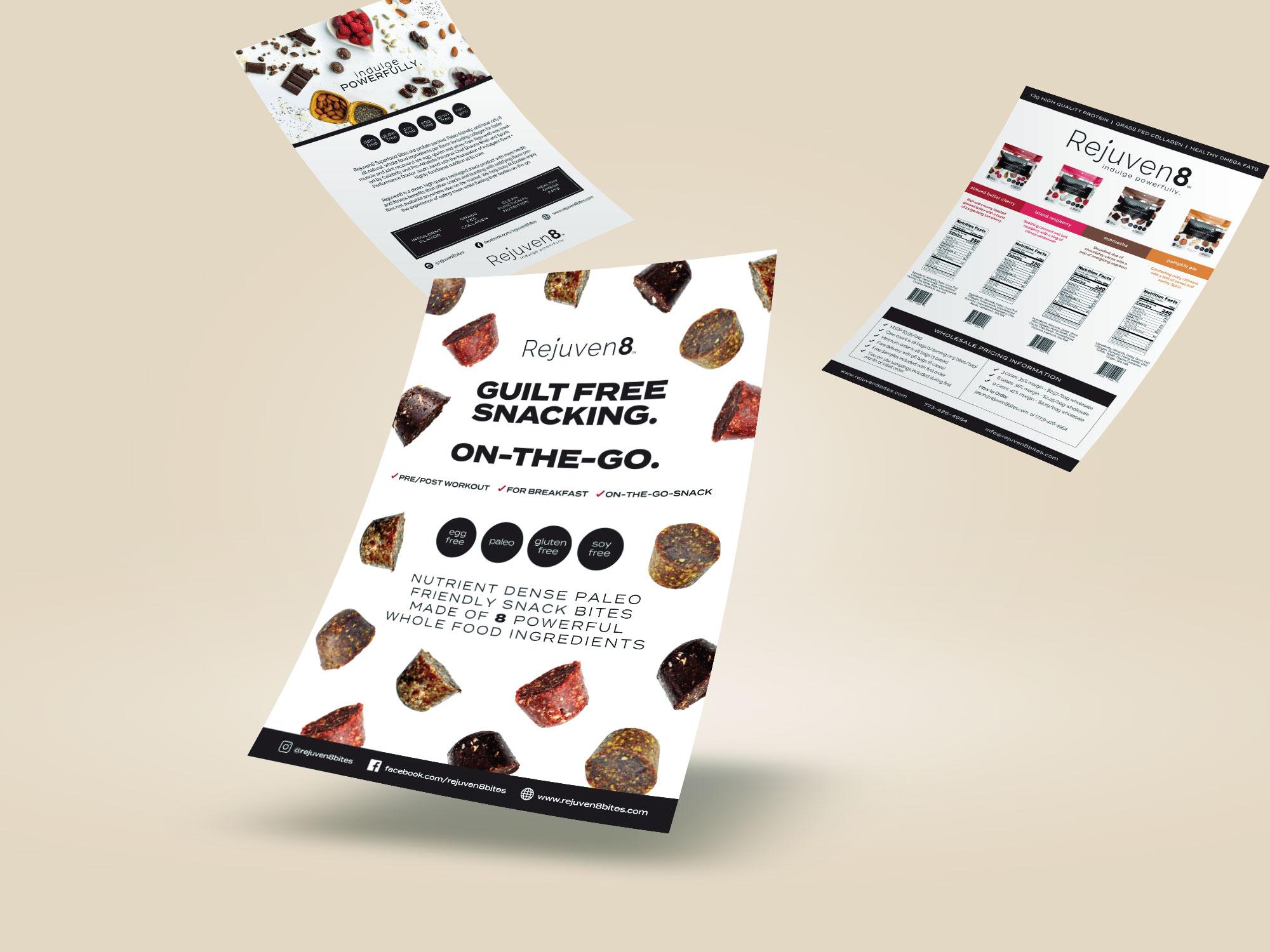 MarketingSheets.jpg