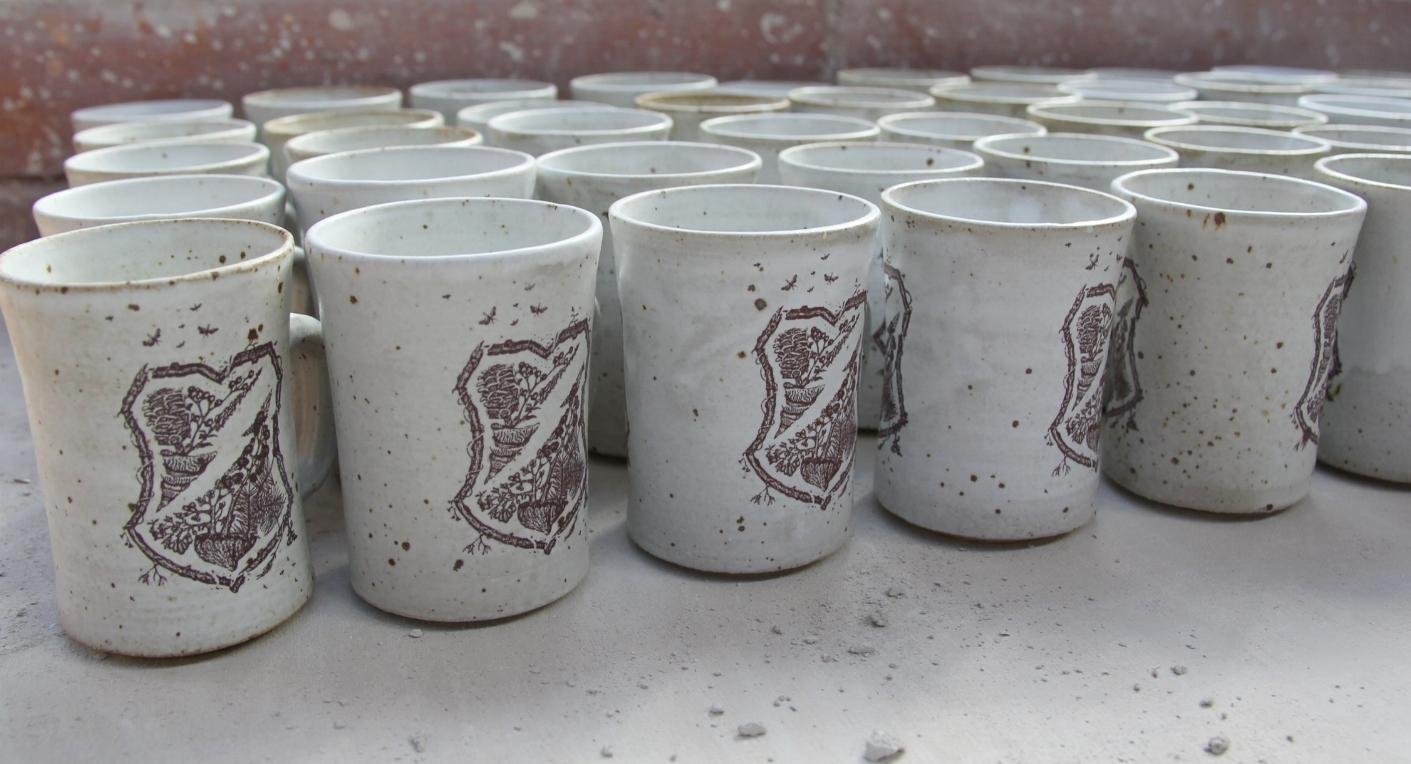 MASH mugs 2.jpg