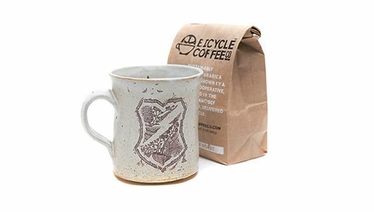 mashcoffee.jpg
