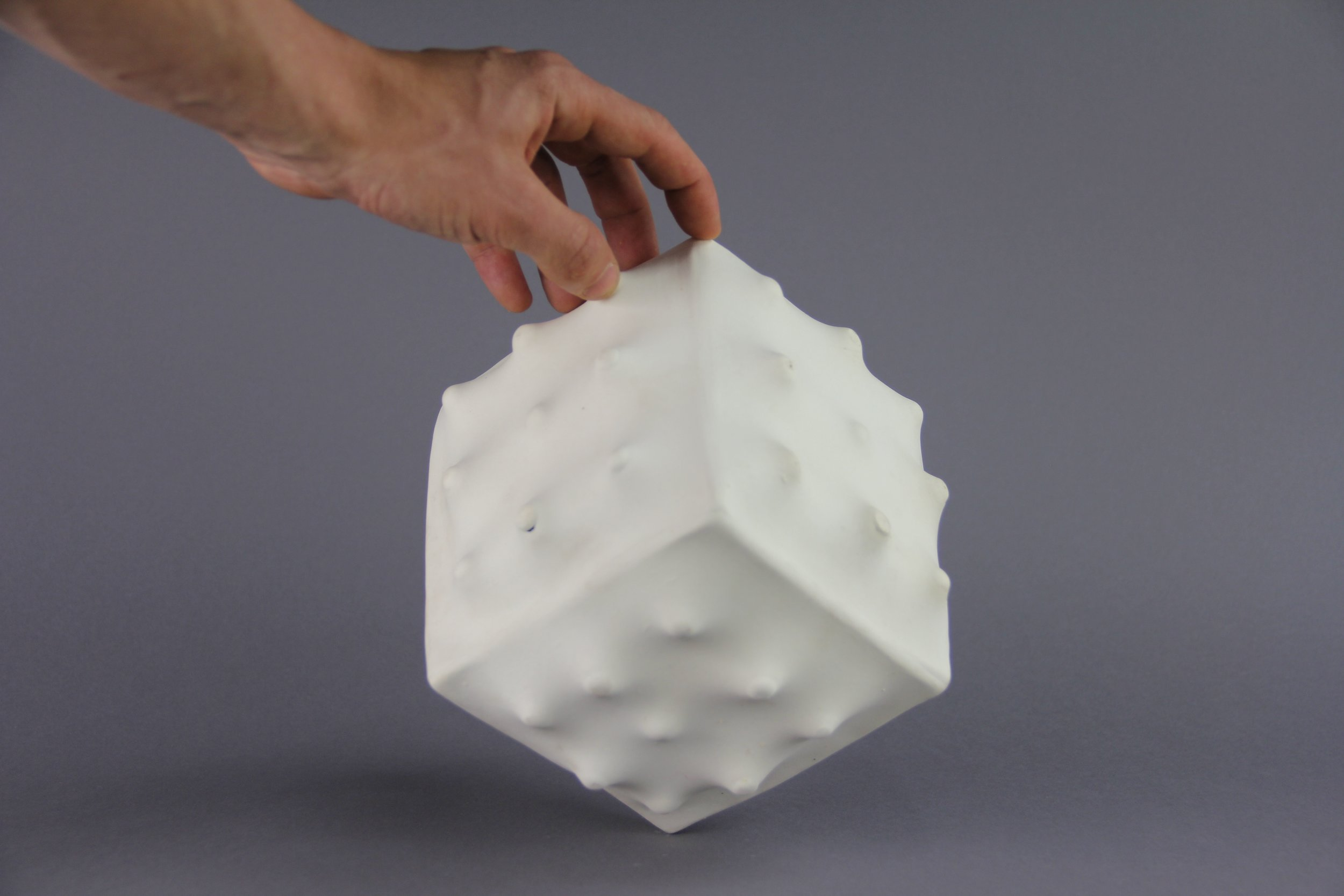 3 x 3 Nipple Cube (alt 3).jpg