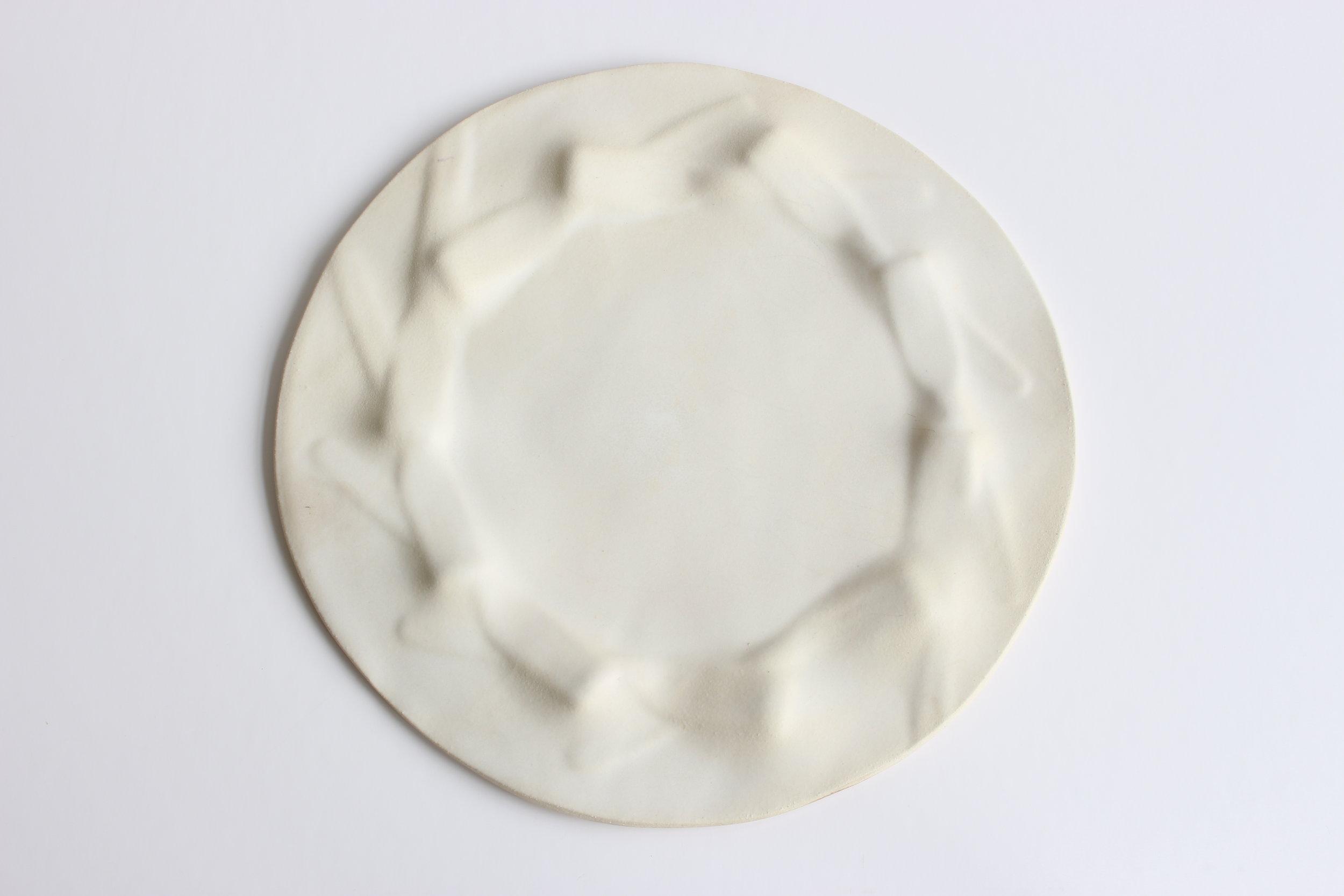 Fork Plate (top).JPG