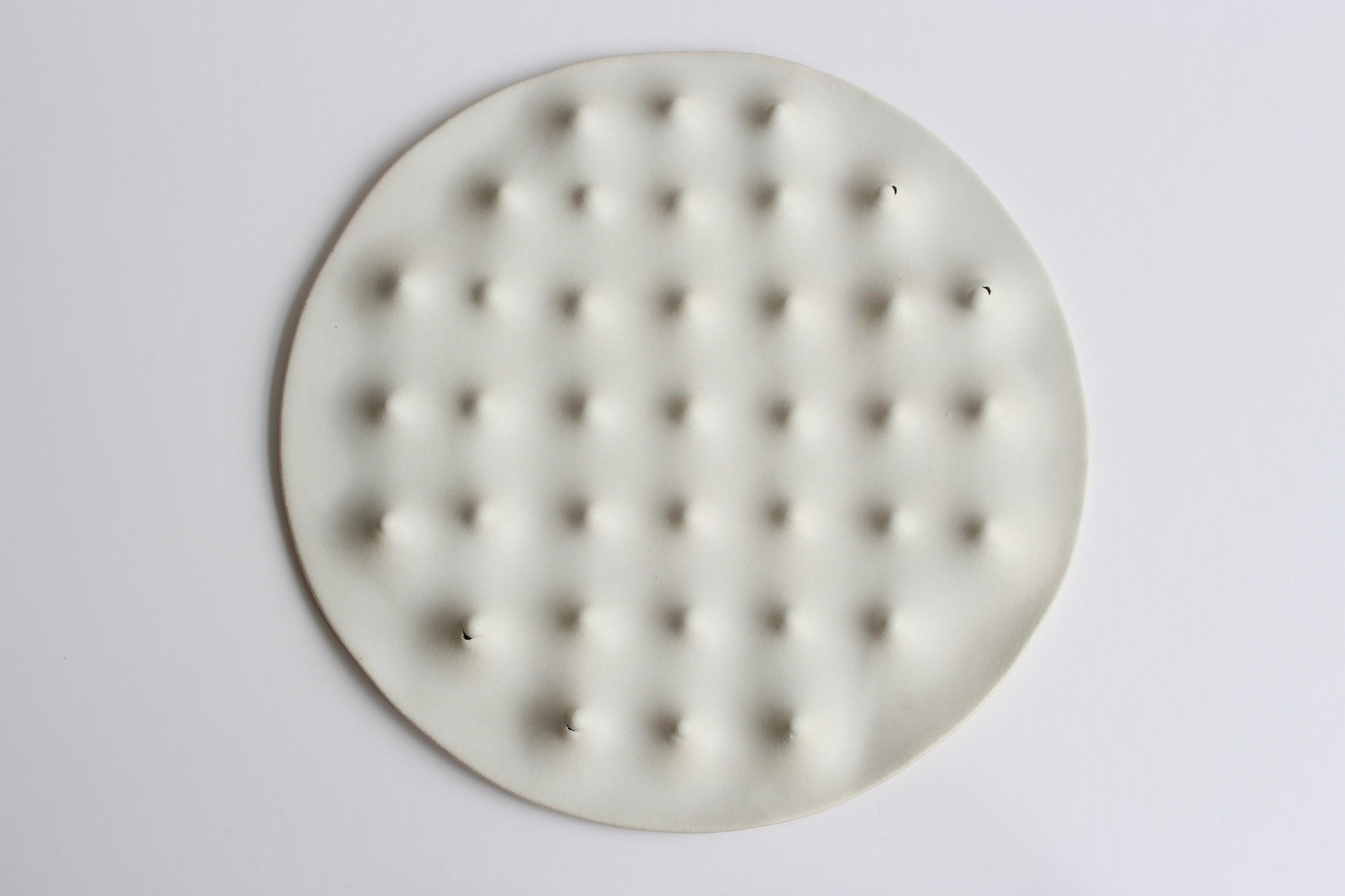 Round Grid Plate (top).JPG