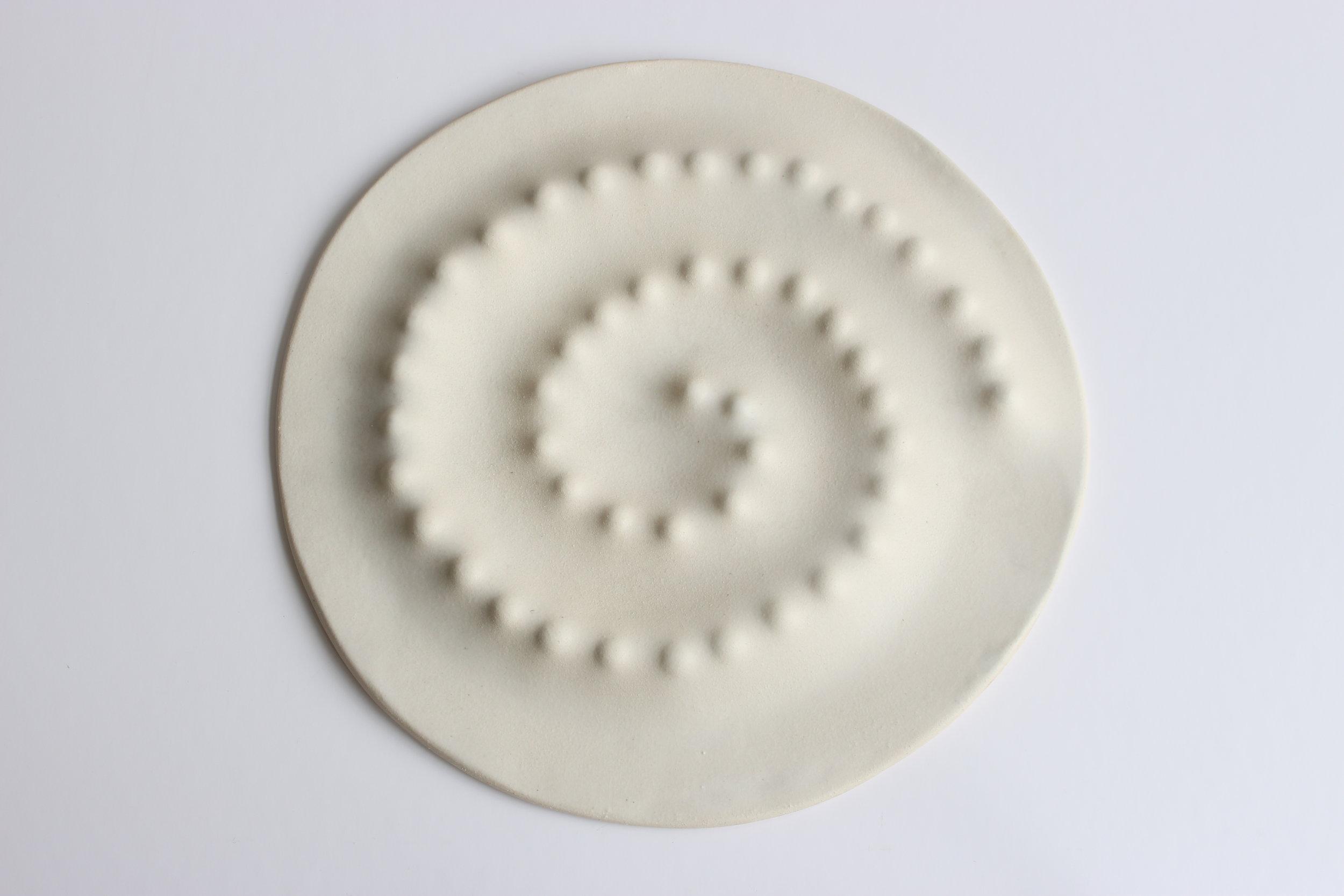Spiral Plate (top).JPG