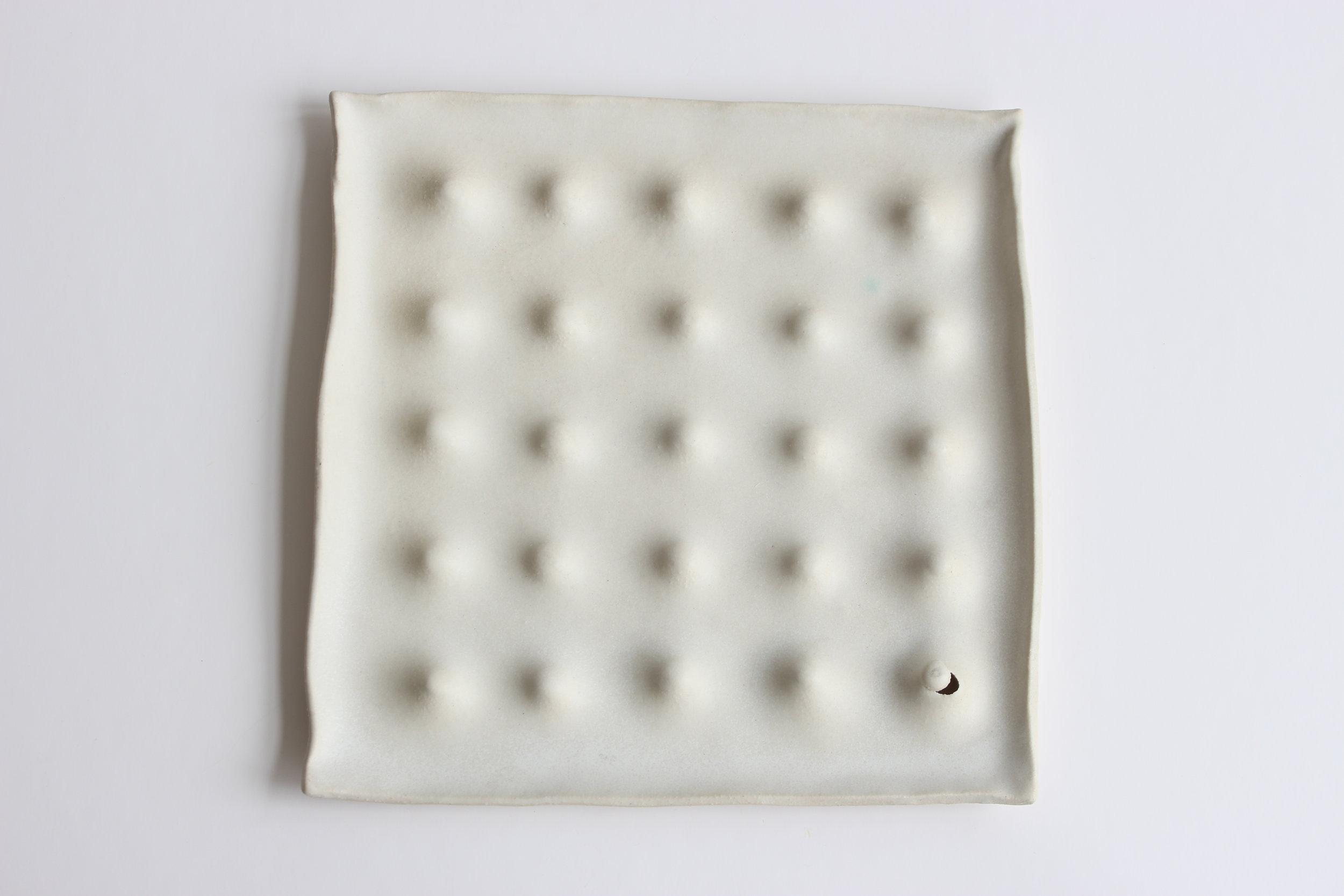 Square Grid Plate (top).JPG