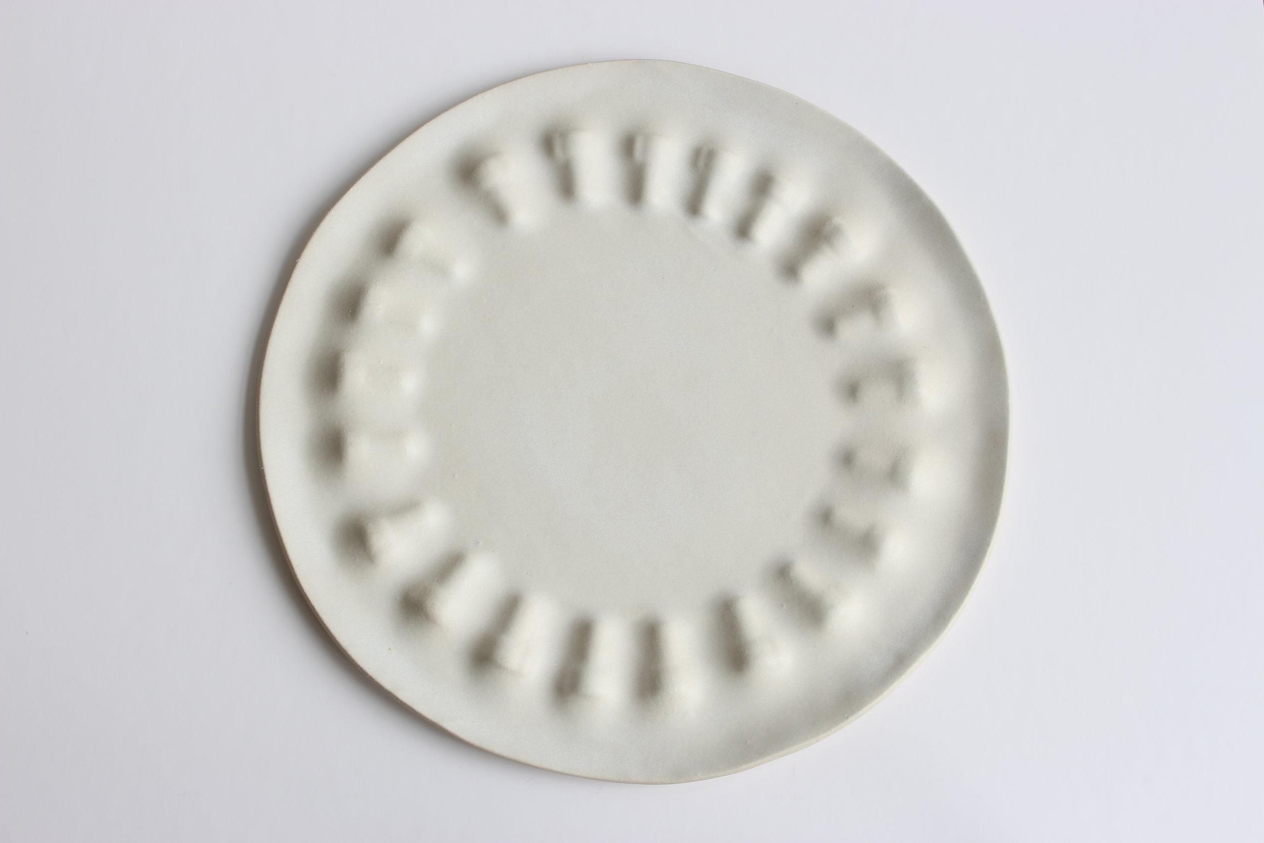 Wire Nut Plate (top).JPG