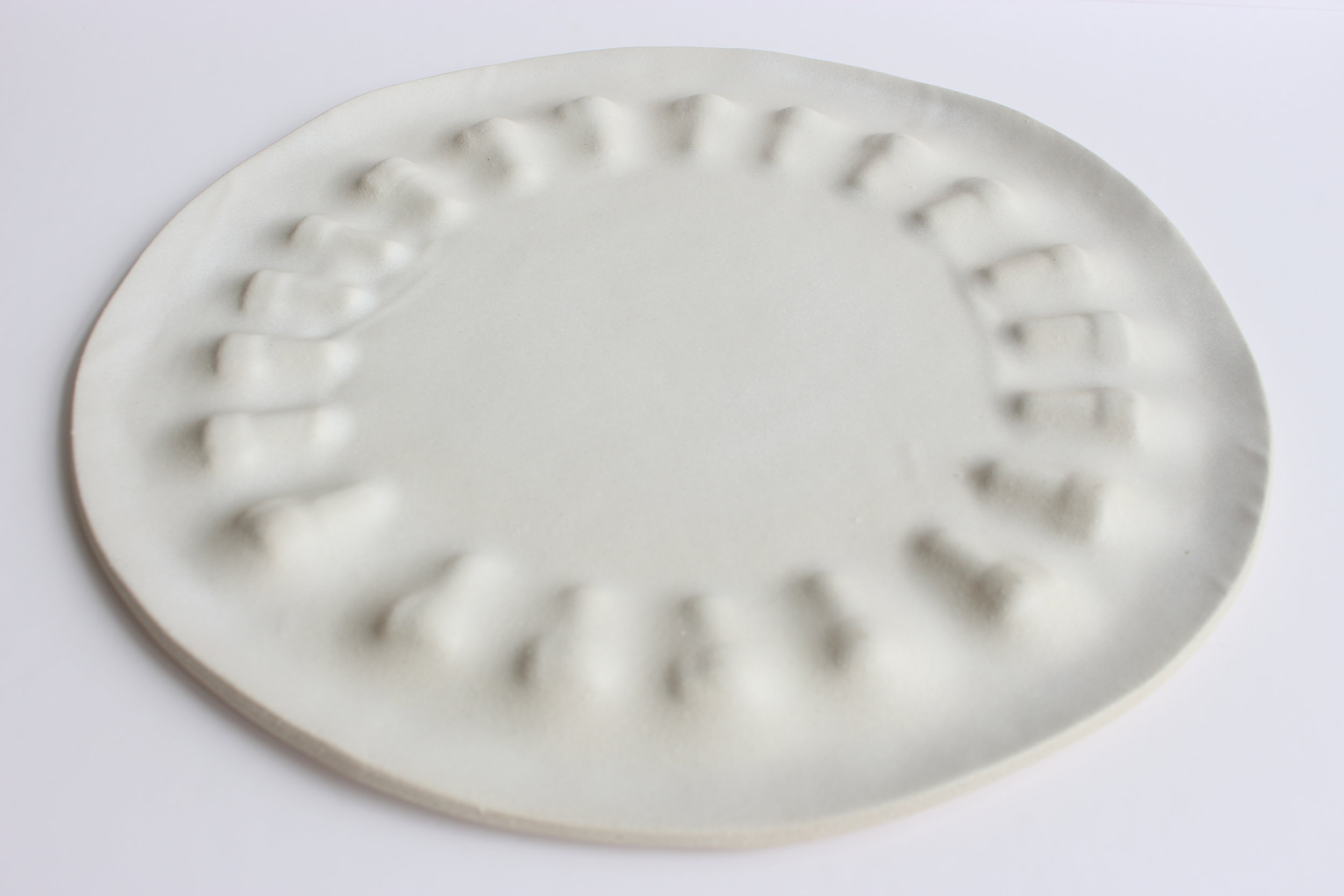 Wire Nut Plate.JPG