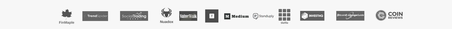 Press Logos Banner Hashtag Investing.png