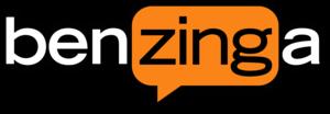 benzinga-logo+(1).png