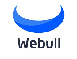webull-logo.png