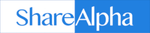 ShareAlpha_logo+(1).png