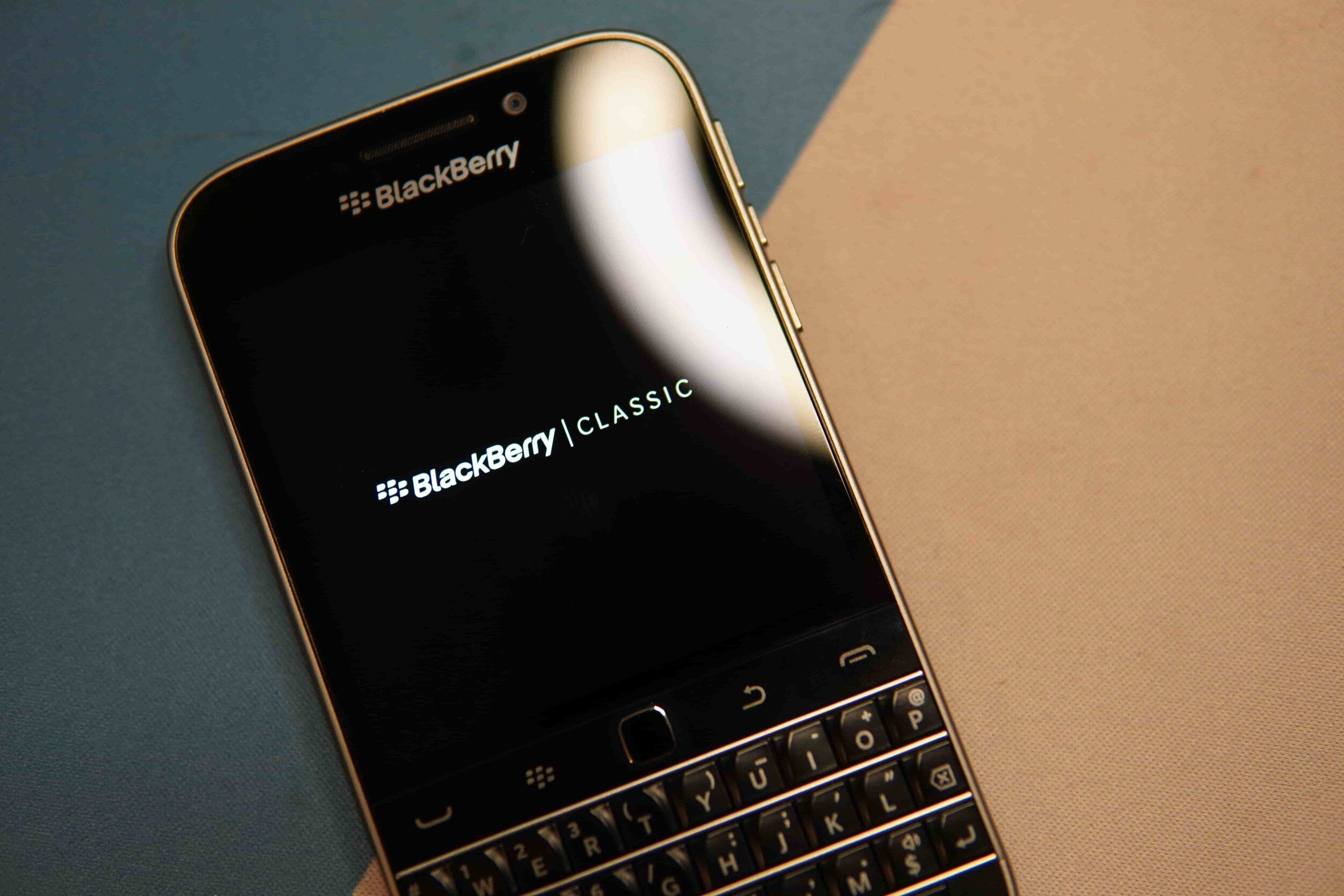 blackberry-a-lot-more-valuable-than-just-a-meme-stock.jpg