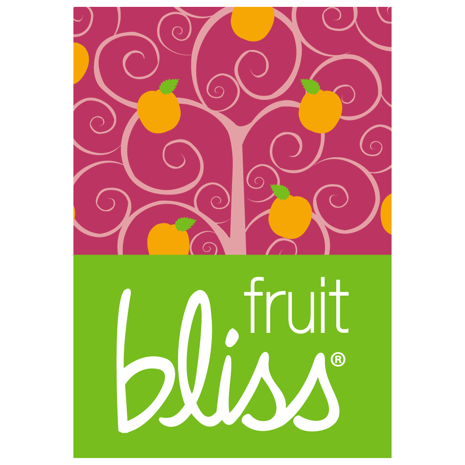 Fruit Bliss: Hungry Marketing client