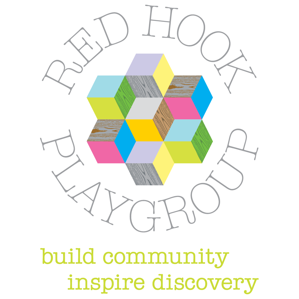 Red Hook Playgroup: Hungry Marketing client