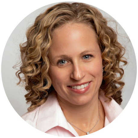 Jennifer Friedlin, Founder, Hungry Marketing
