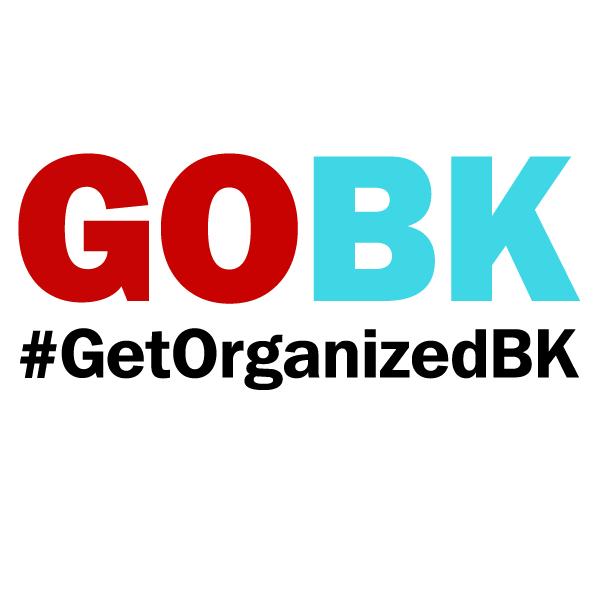 GOBK_logo-square1.jpg