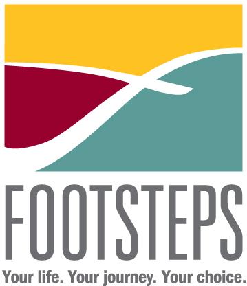 Footsteps High-Res Logo.jpg
