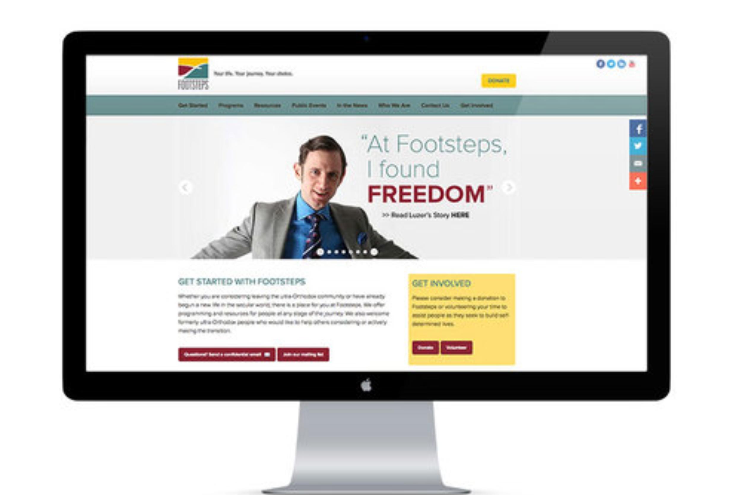fs website.png