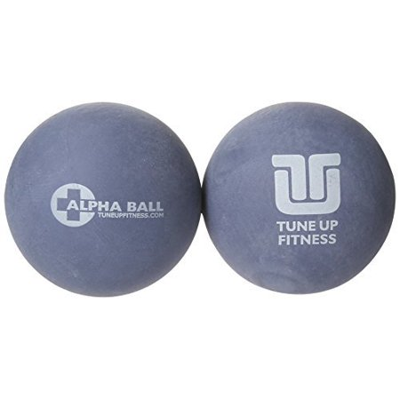 ALPHA TUNE UP BALLS ALSO AVAILABLE IN THE GYM- GET THEM BEFORE WE SELL OUT AGAIN!