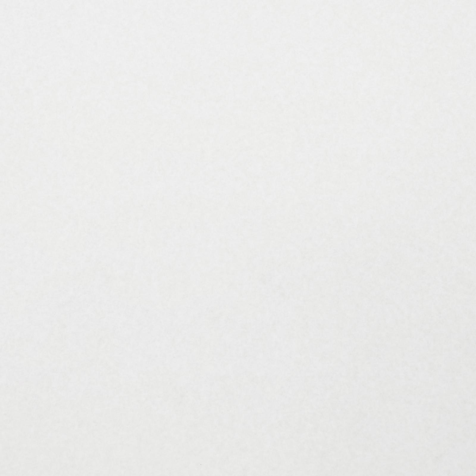 White Euro Parchment