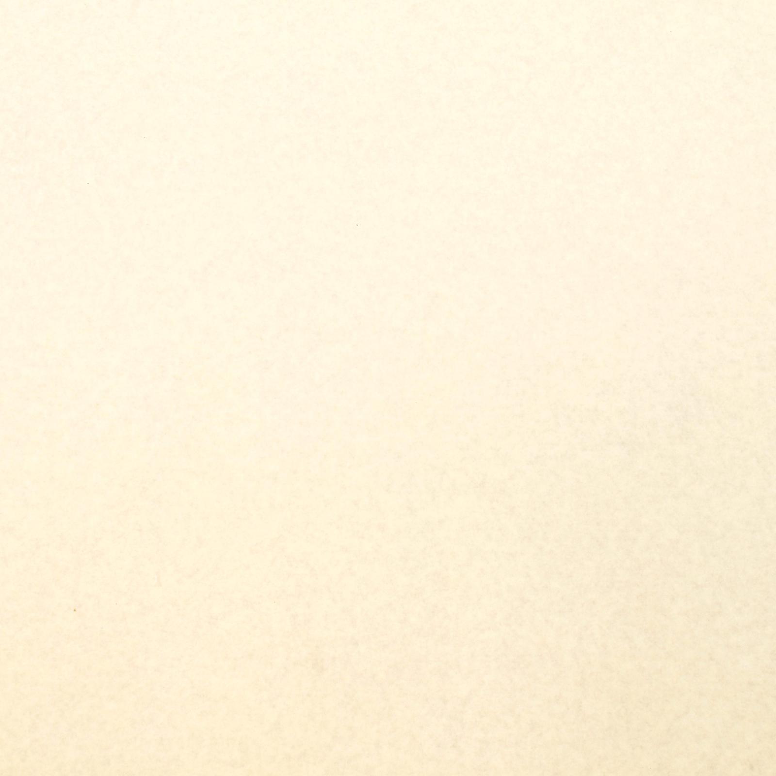 Ivory Euro Parchment