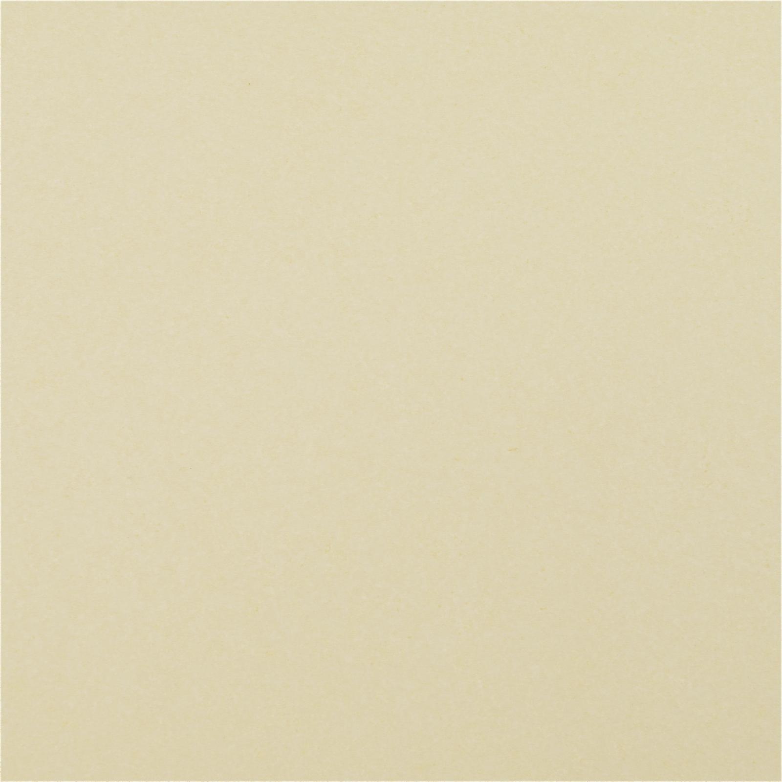 Cream Euro Parchment