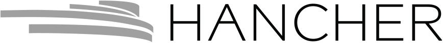 hancher_logo_header_2x.jpg