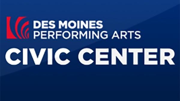 civic-center-logo-1490013065.jpg