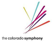 220px-Colorado_Symphony_Logo.jpg