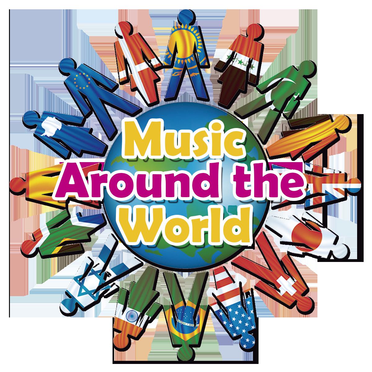 Music around the world.png