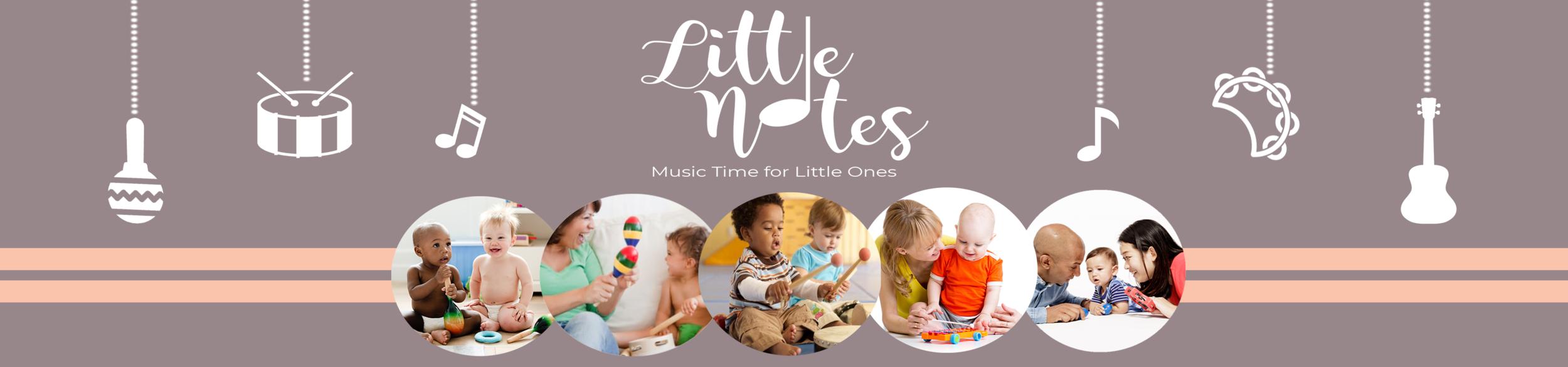 little notes website banner.png