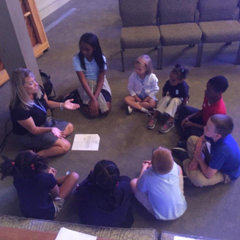 Small Group Prayer.jpg