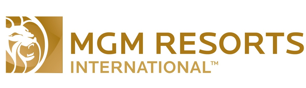 MGM Resorts.png