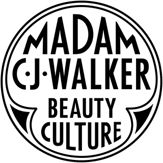 Madam-CJ-Walker-Beauty-3.png
