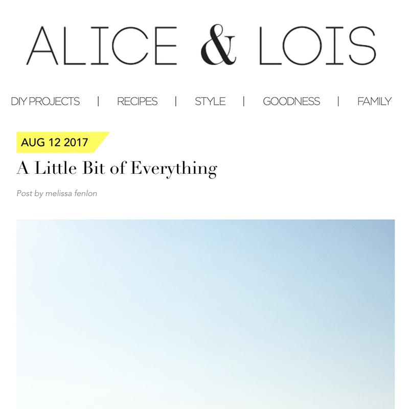 AliceandLois.jpg