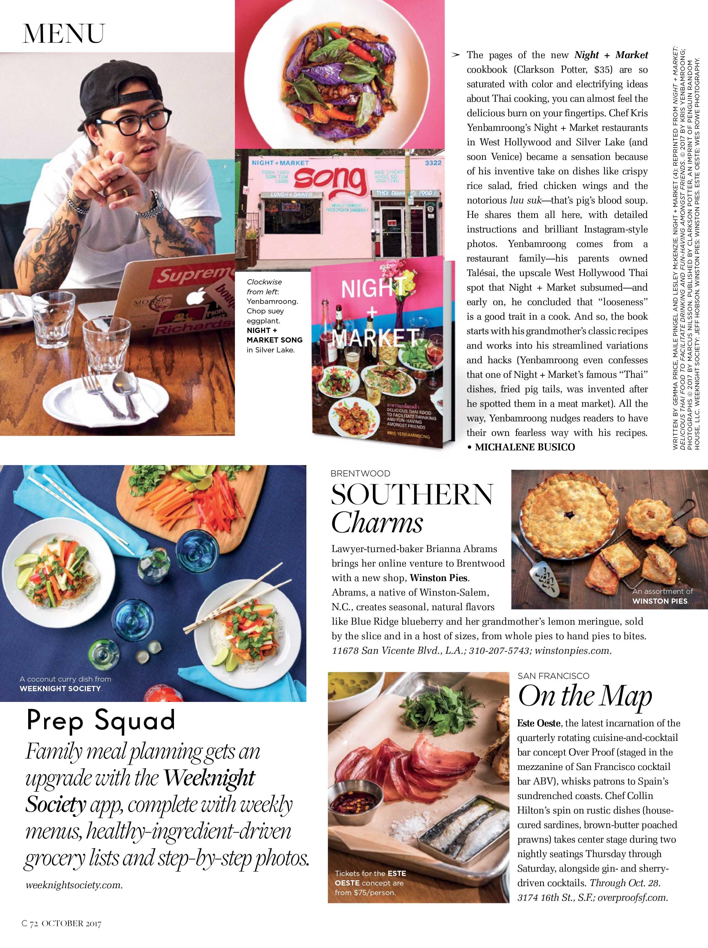 C Magazine Spread.jpg