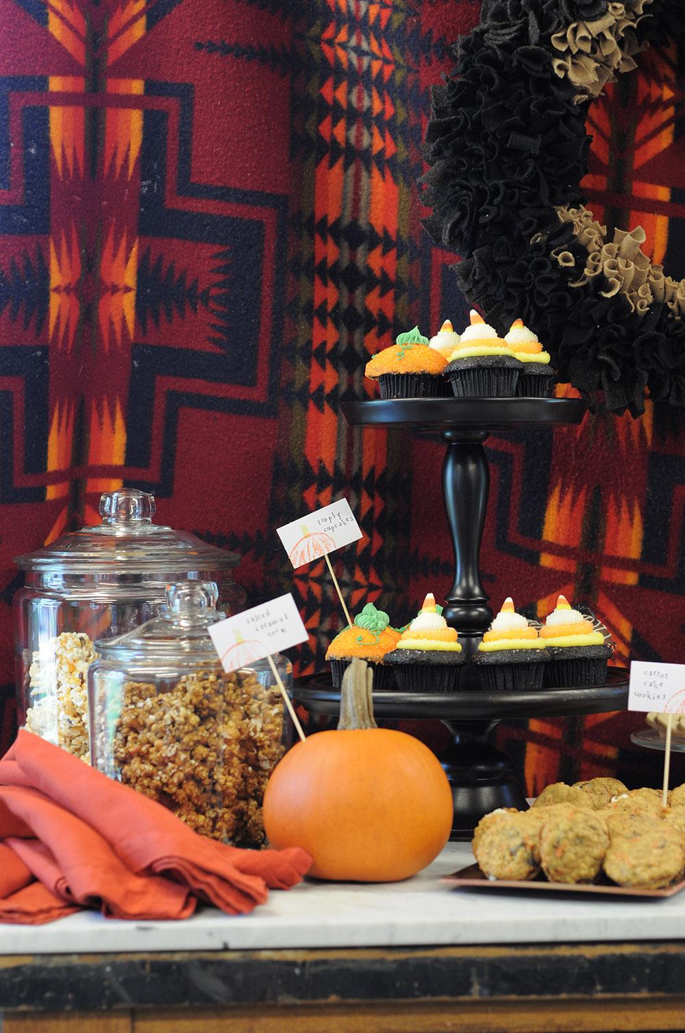 Caramel Corn Dessert Bar.jpg