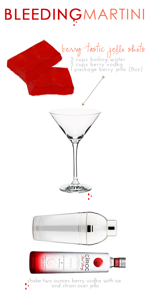 Alexandra-Hedin-Halloween-Bleeding-Martini.png
