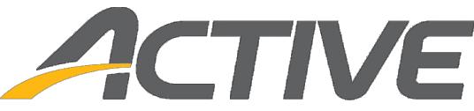 Active.com - December 2017
