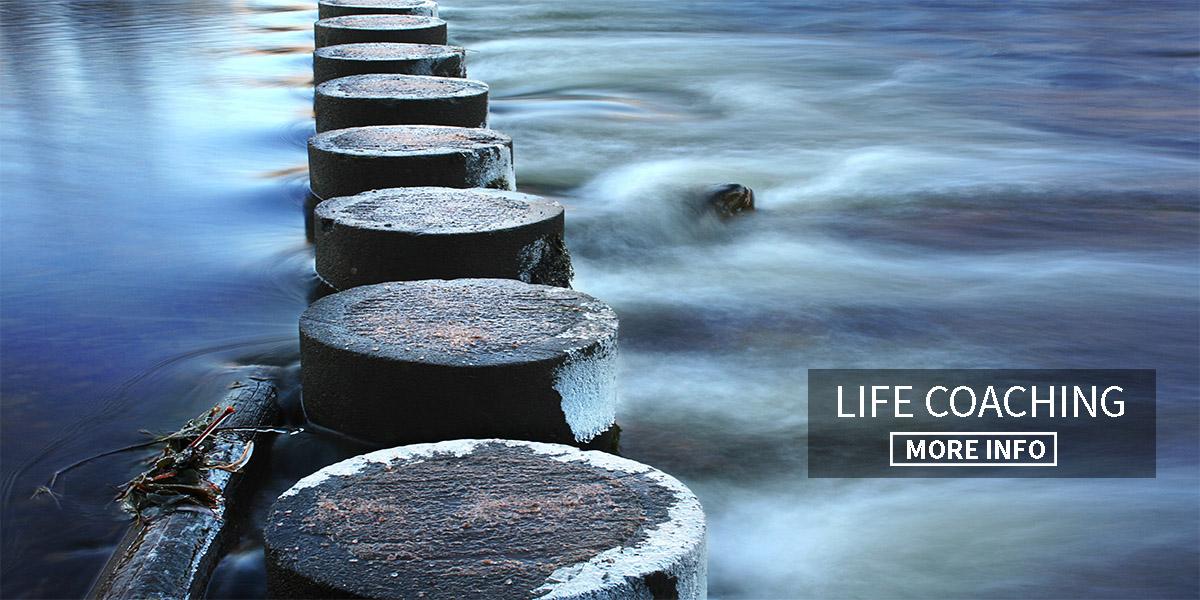 life coaching2.jpg