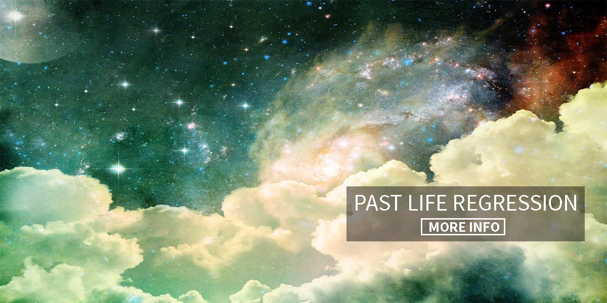 past life regression2.jpg