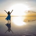 SPIRITUAL COUNSELING