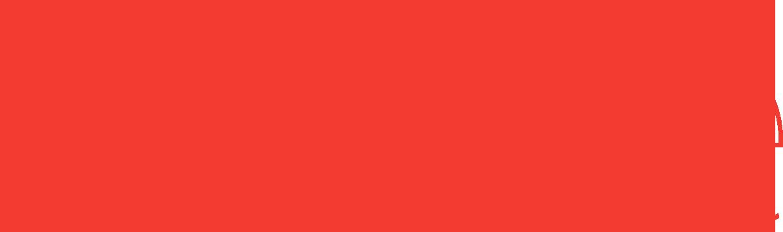 ahalife-logo copy.png